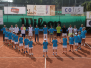 Grande tennis 2 24.09.2016