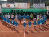 grande_tennis_20160924_r