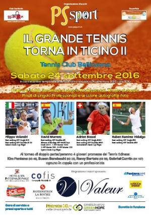 TCB_grande_tennis_20160924