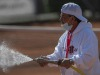 2021.04.04-ITF-World-Tennis-Tour-Domenica-02