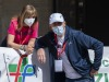 2021.04.04-ITF-World-Tennis-Tour-Domenica-04