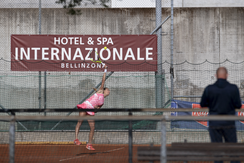 2021.04.05-ITF-World-Tennis-Tour-Lunedi-02