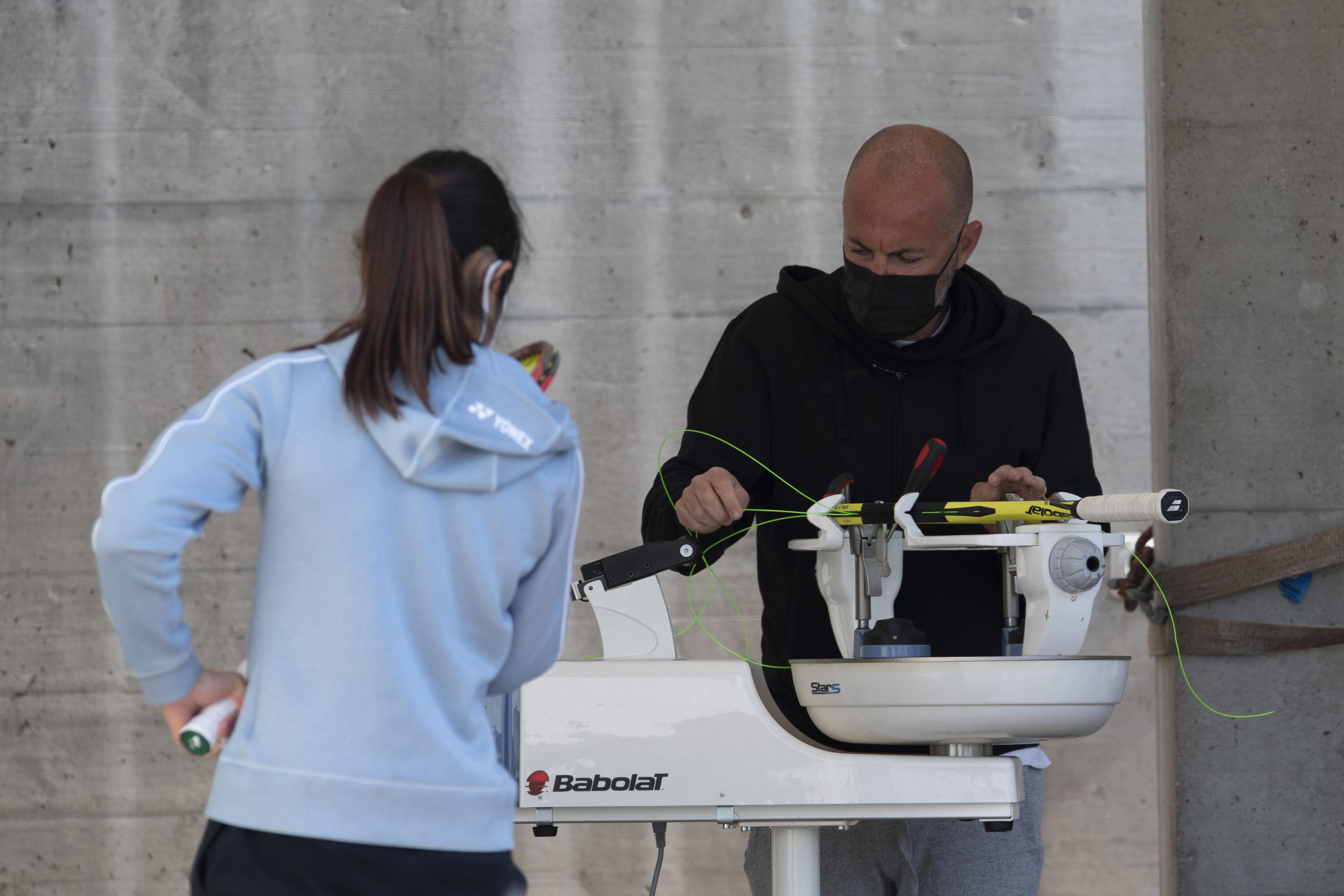 2021.04.05-ITF-World-Tennis-Tour-Lunedi-08