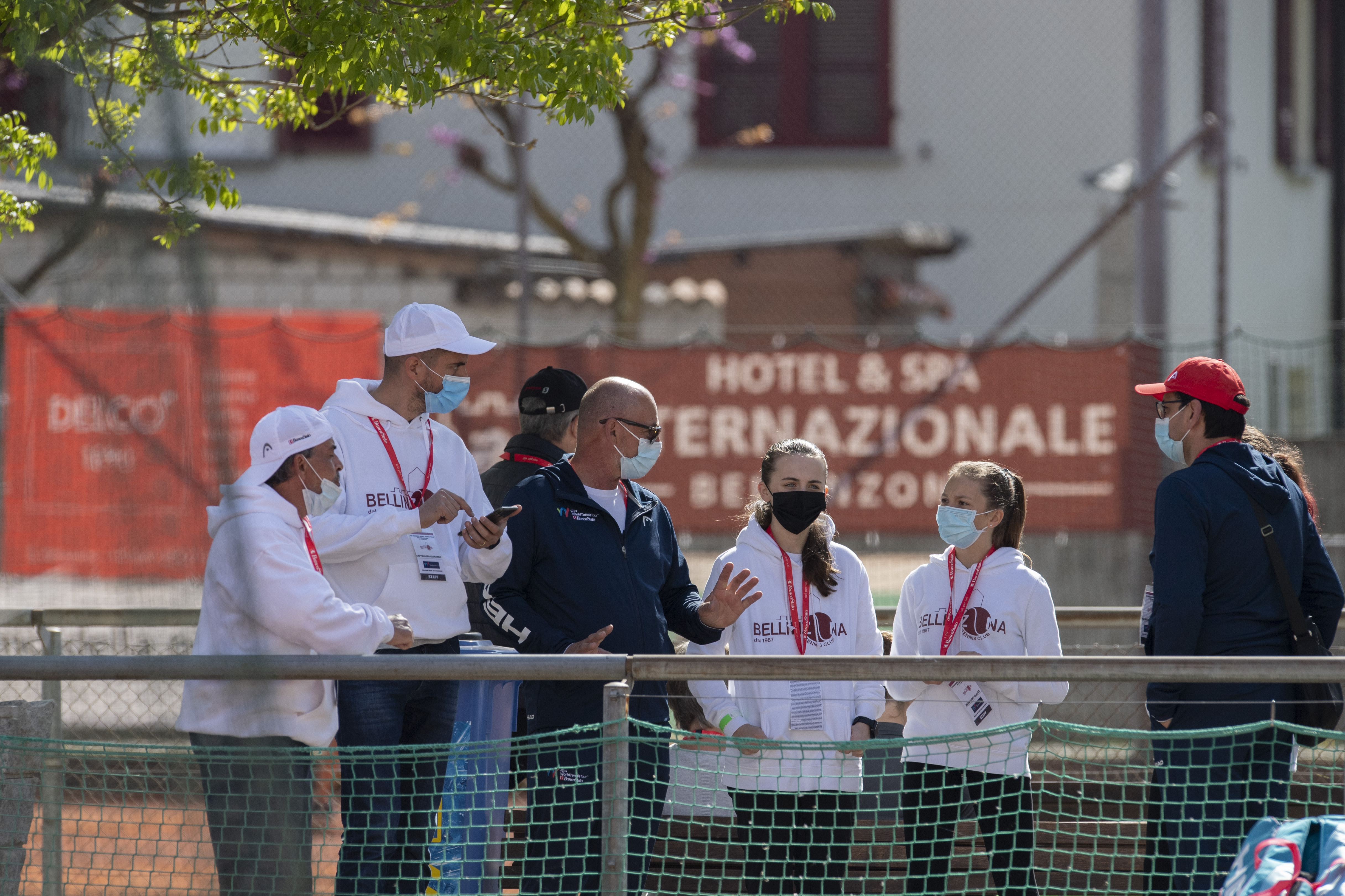 2021.04.05-ITF-World-Tennis-Tour-Lunedi-10