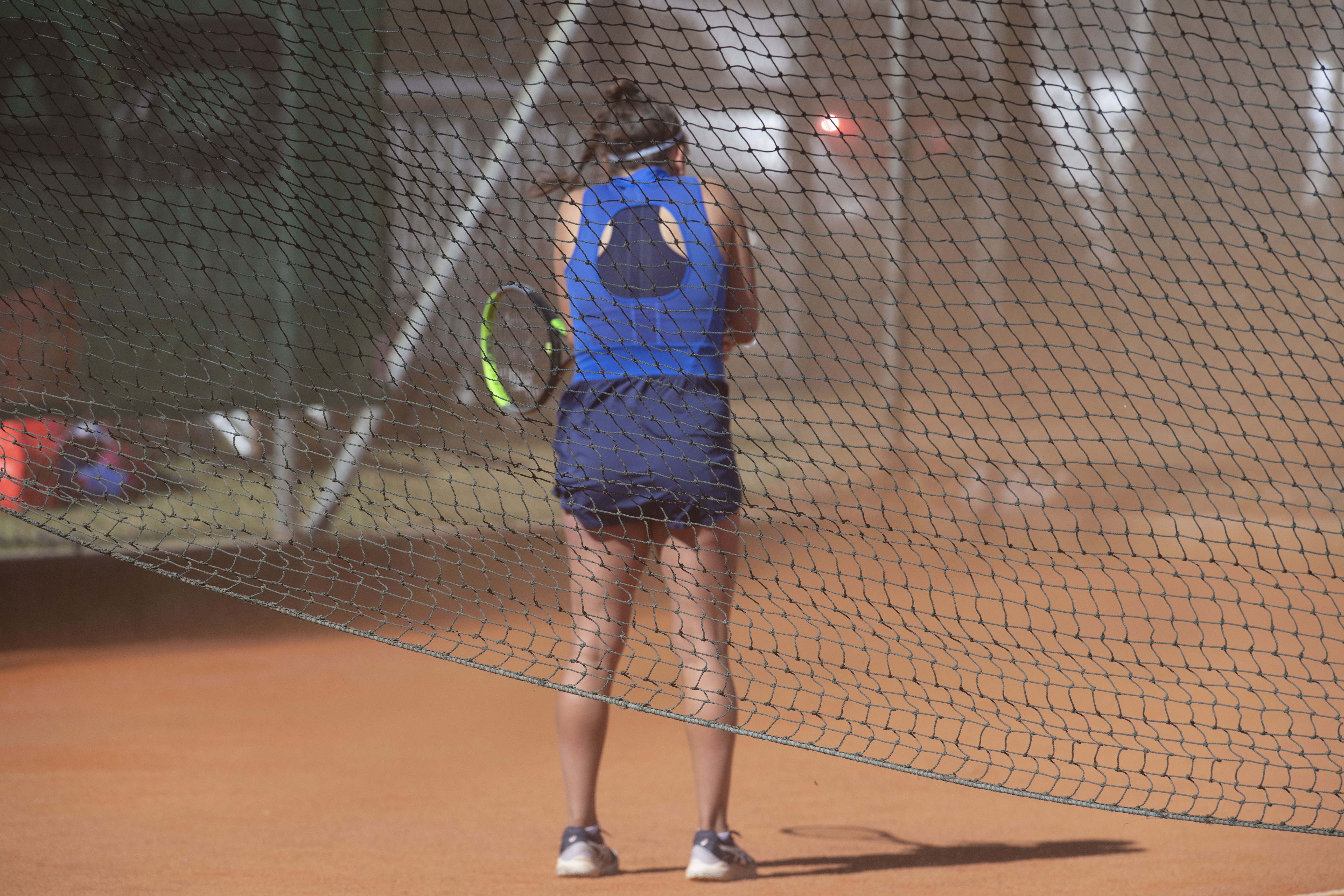 2021.04.06-ITF-World-Tennis-Tour-Martedi-03