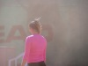 2021.04.06-ITF-World-Tennis-Tour-Martedi-06