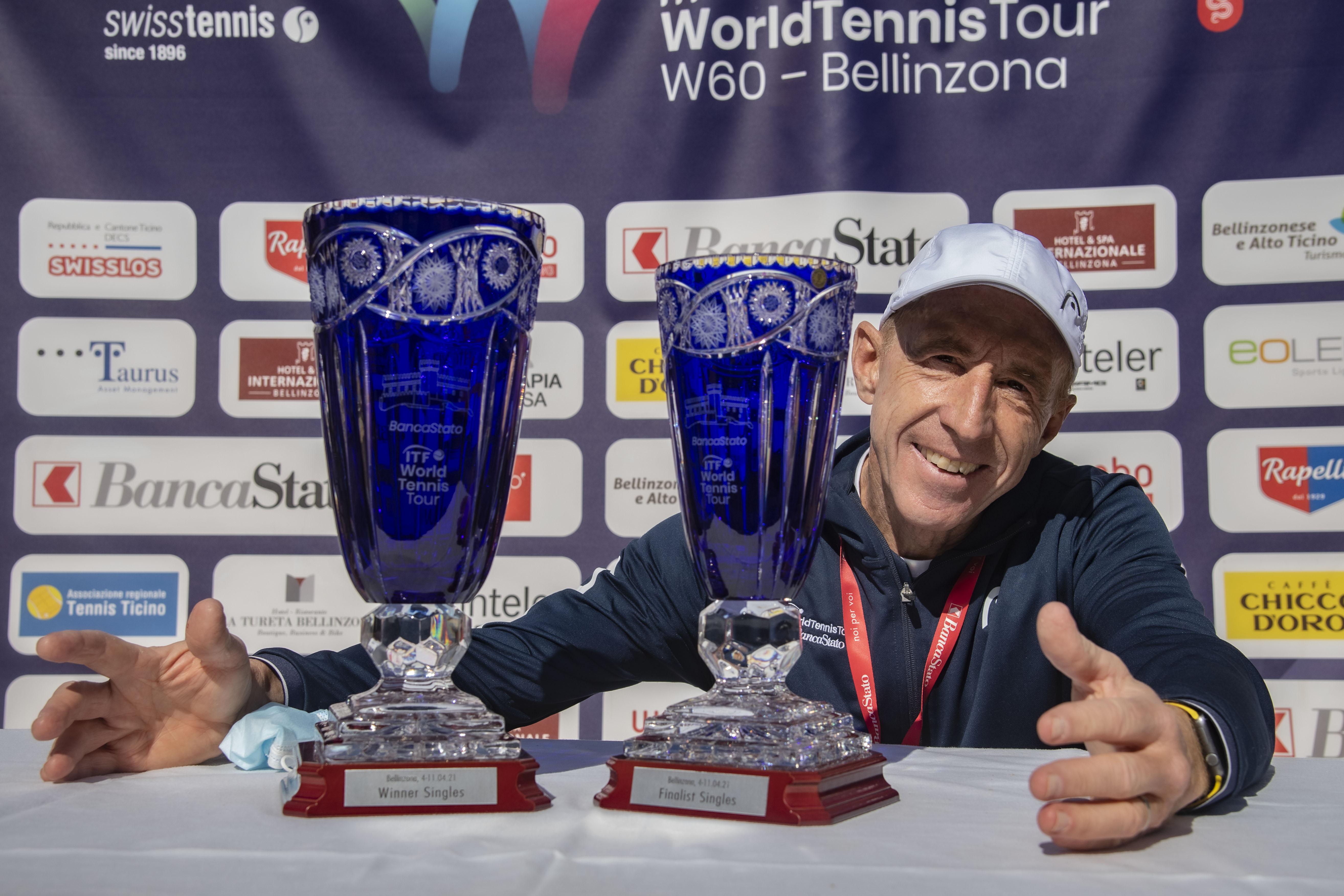 2021.04.08-ITF-World-Tennis-Tour-Giovedi-05