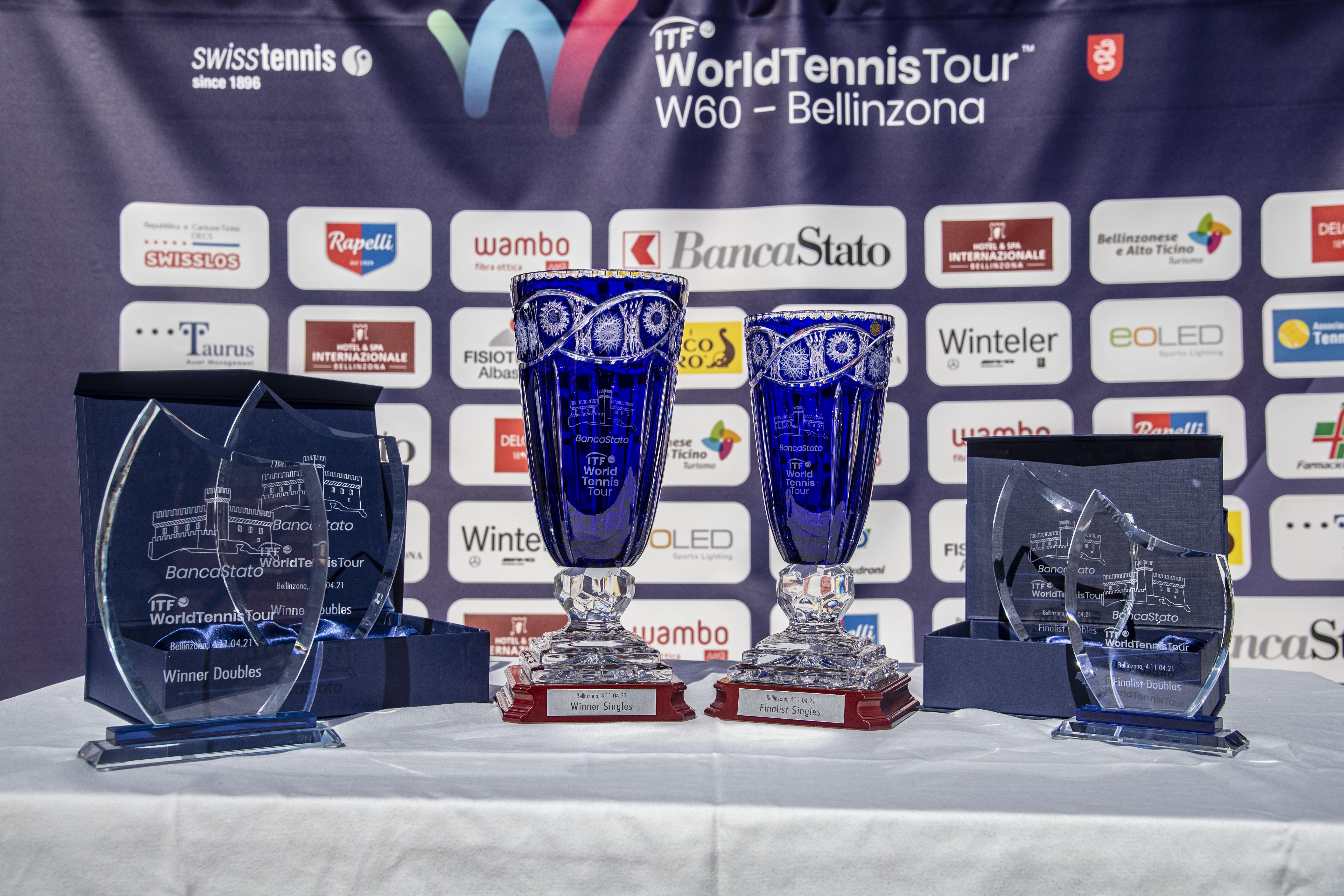 2021.04.08-ITF-World-Tennis-Tour-Giovedi-06
