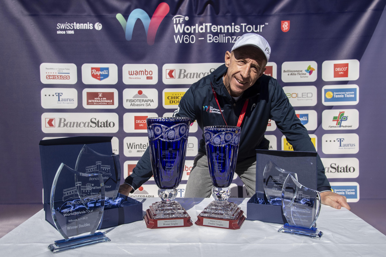 2021.04.08-ITF-World-Tennis-Tour-Giovedi-10