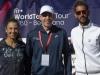 2021.04.08-ITF-World-Tennis-Tour-Giovedi-11