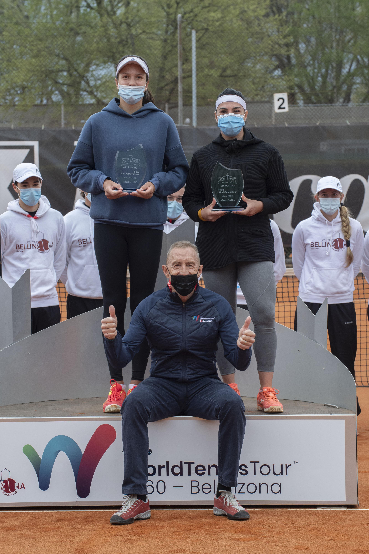 2021.04.10-ITF-World-Tennis-Tour-Prem-Doppio-14