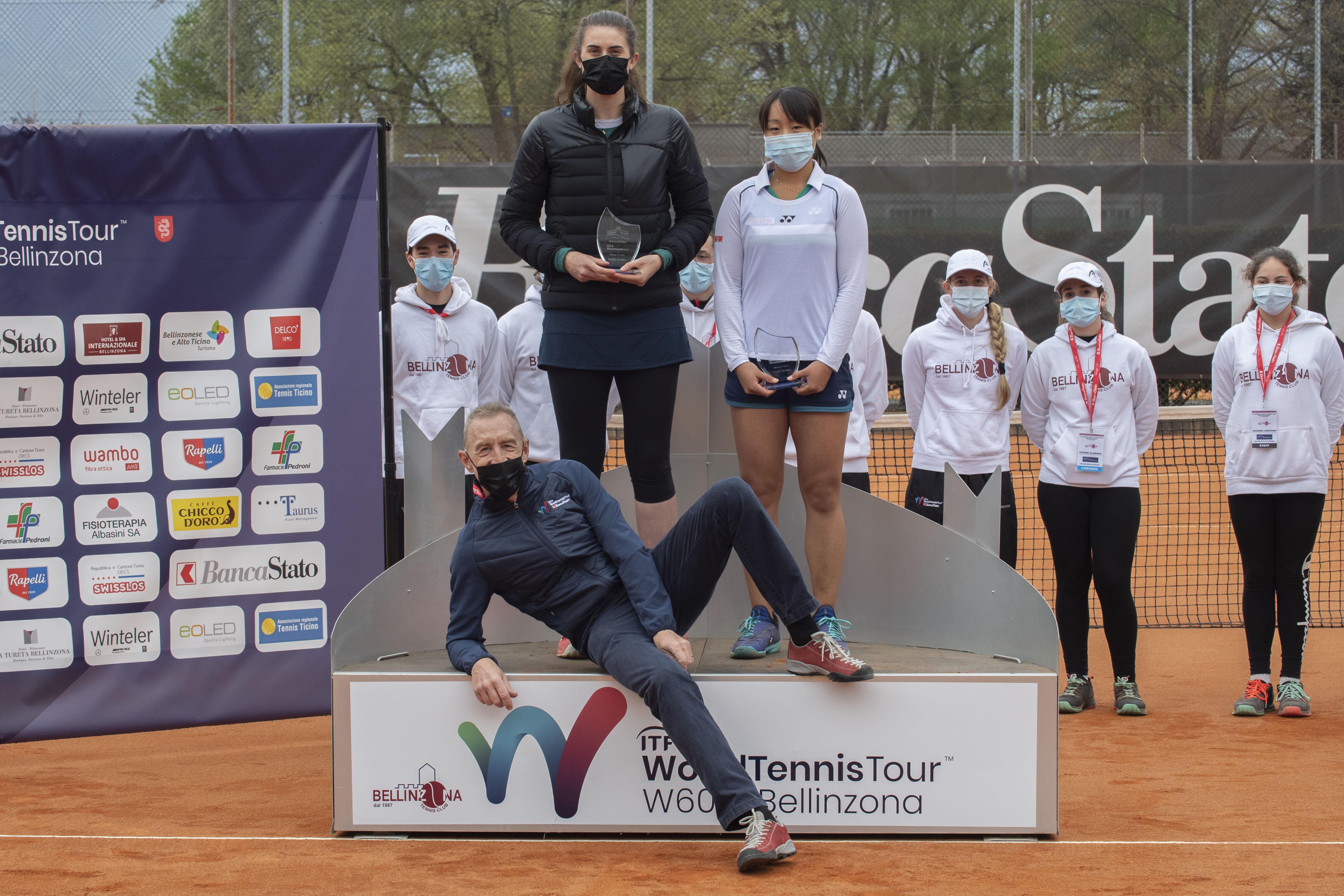 2021.04.10-ITF-World-Tennis-Tour-Prem-Doppio-15