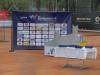 2021.04.10-ITF-World-Tennis-Tour-Prem-Doppio-06