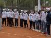 2021.04.10-ITF-World-Tennis-Tour-Prem-Doppio-07