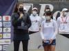 2021.04.10-ITF-World-Tennis-Tour-Prem-Doppio-11