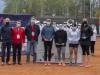 2021.04.10-ITF-World-Tennis-Tour-Prem-Doppio-13