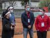 2021.04.10-ITF-World-Tennis-Tour-Prem-Doppio-16