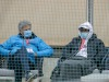 2021.04.10-ITF-World-Tennis-Tour-Sabato-01