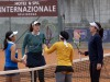 2021.04.10-ITF-World-Tennis-Tour-Sabato-05