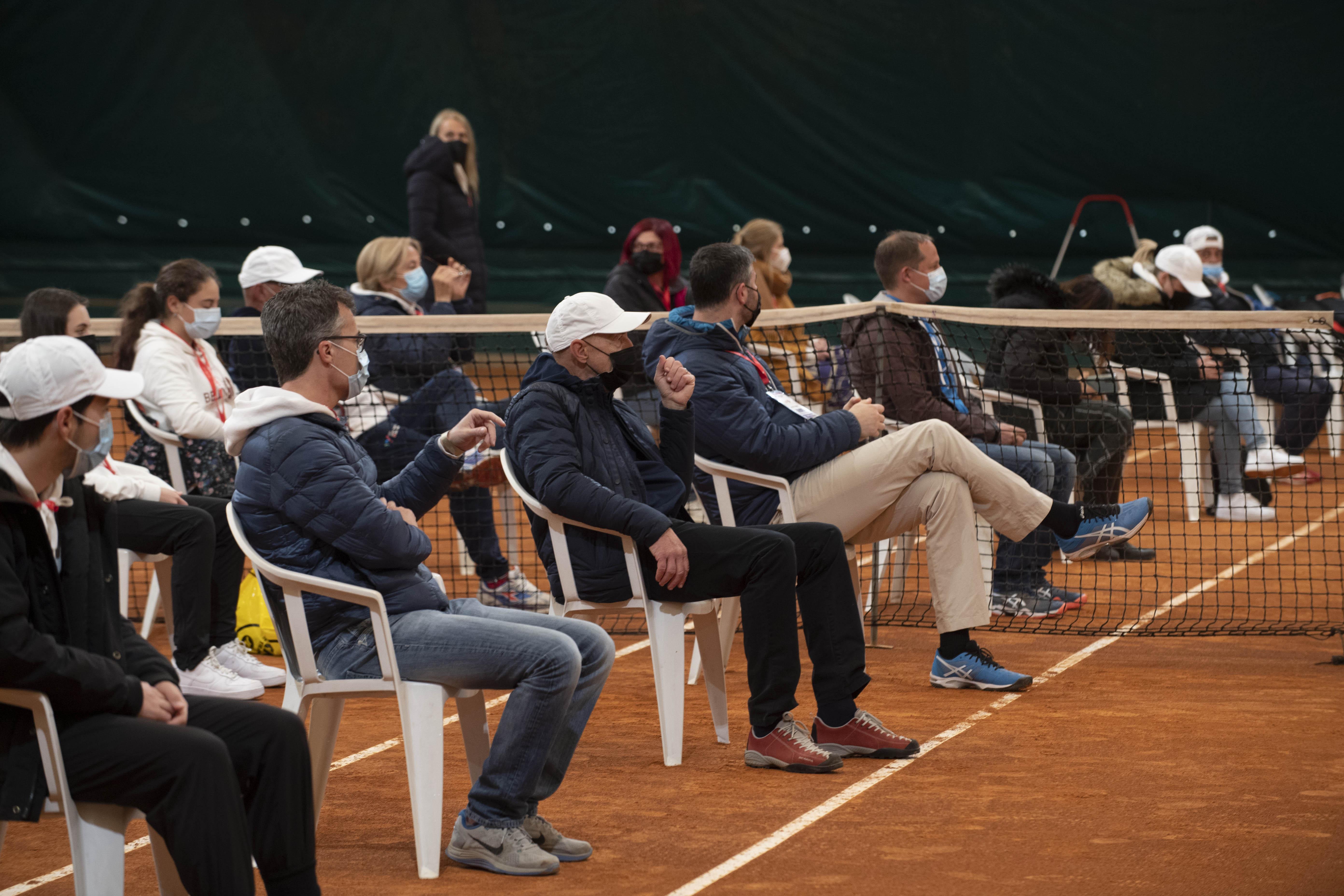 2021.04.11-ITF-WorldTennisTour-Final-01
