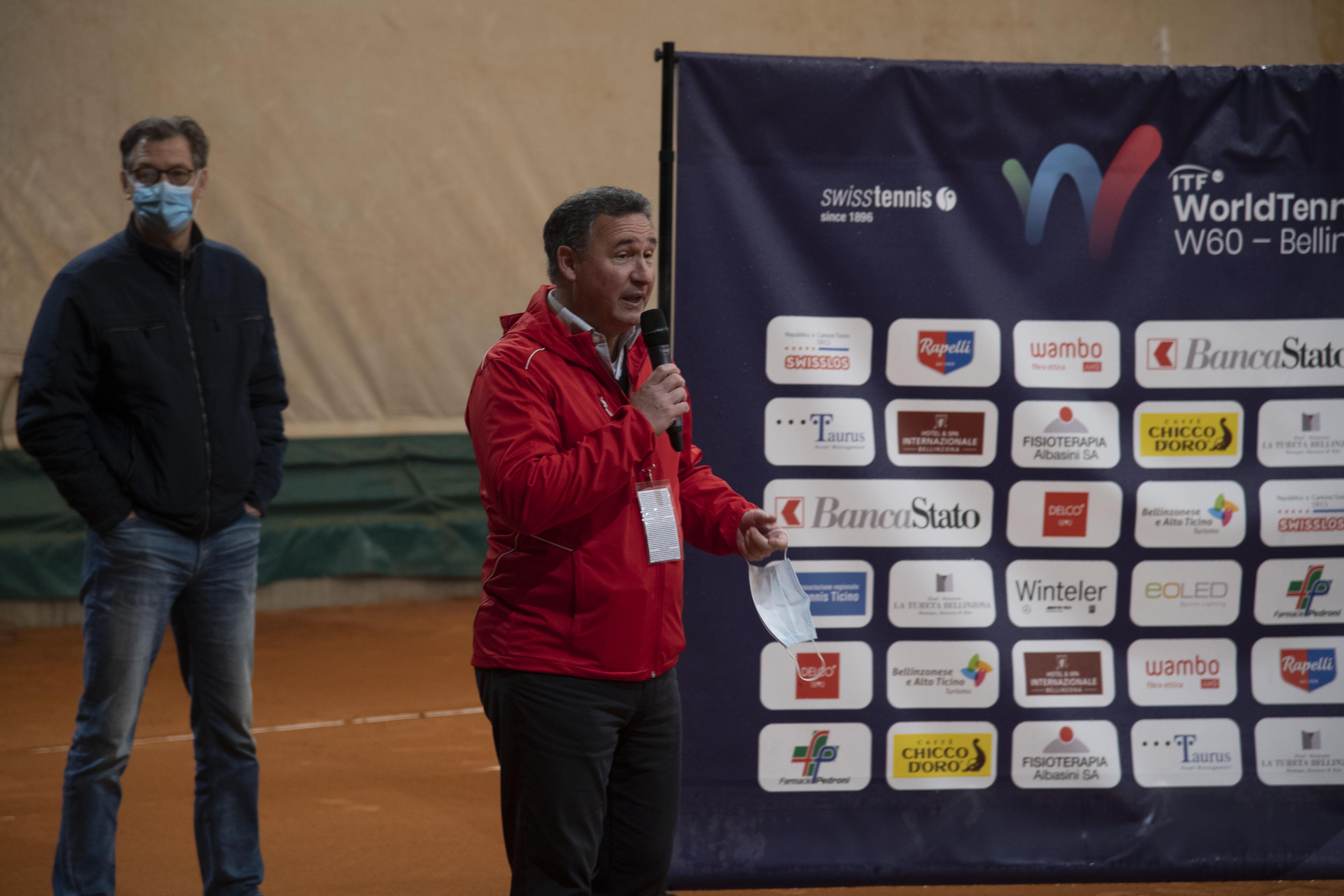 2021.04.11-ITF-WorldTennisTour-Final-07