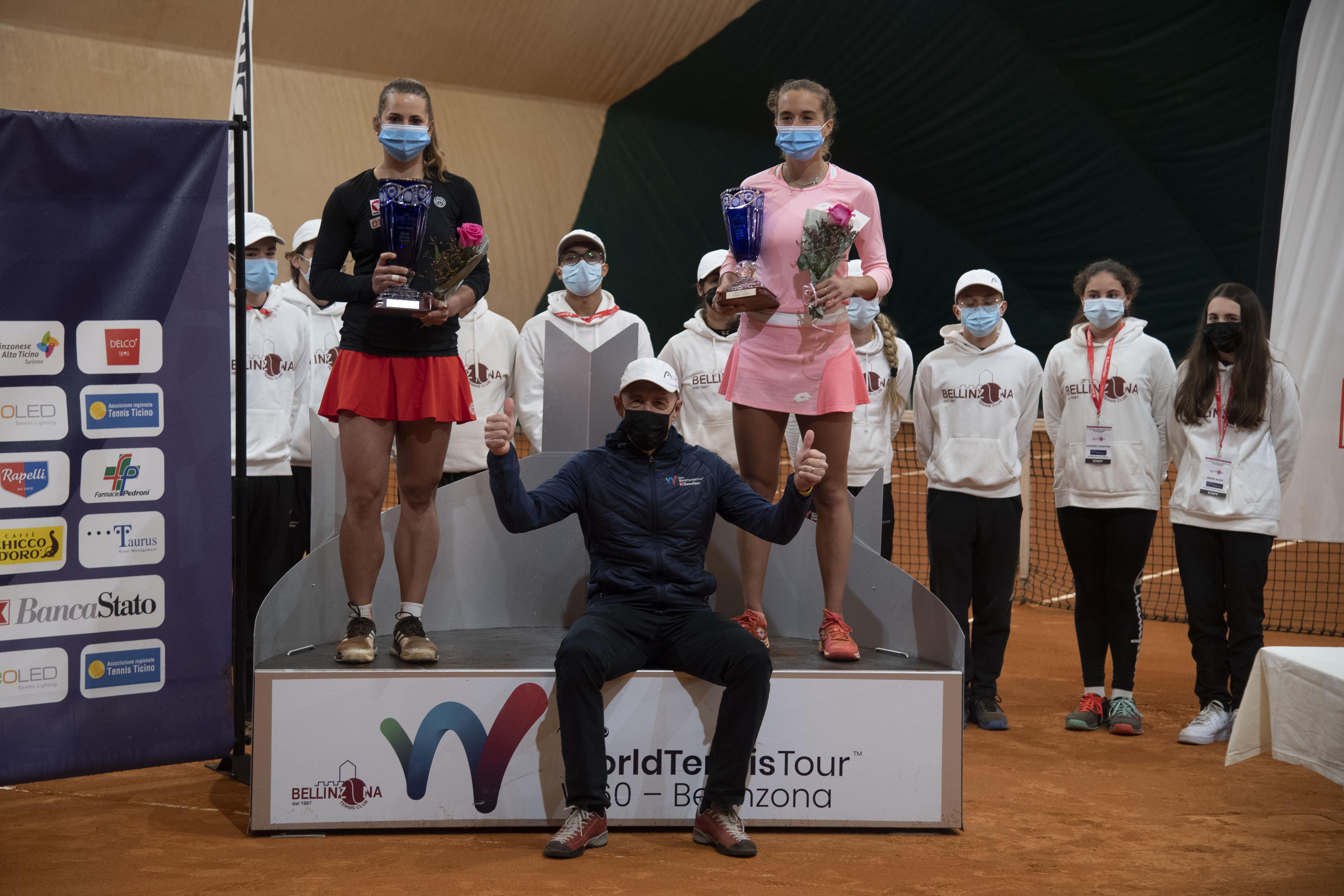 2021.04.11-ITF-WorldTennisTour-Final-Award-Ceremony-GrabherAUT-Bronzetti-ITA-03