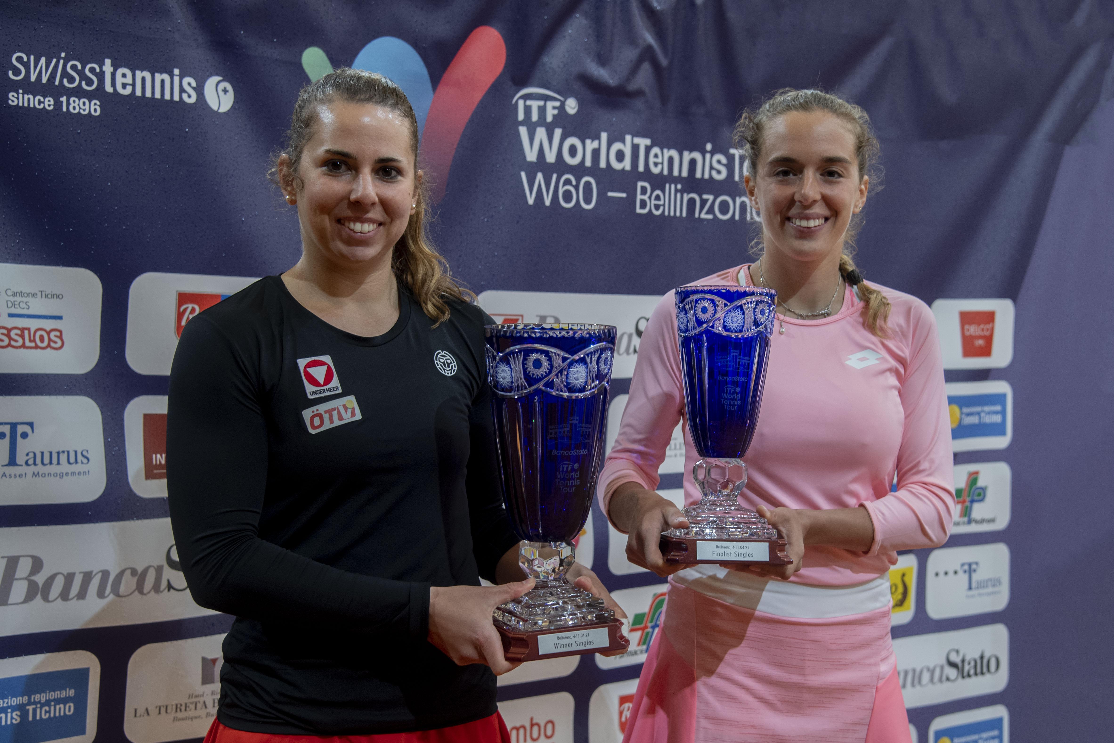 2021.04.11-ITF-WorldTennisTour-Final-Award-Ceremony-GrabherAUT-Bronzetti-ITA-04
