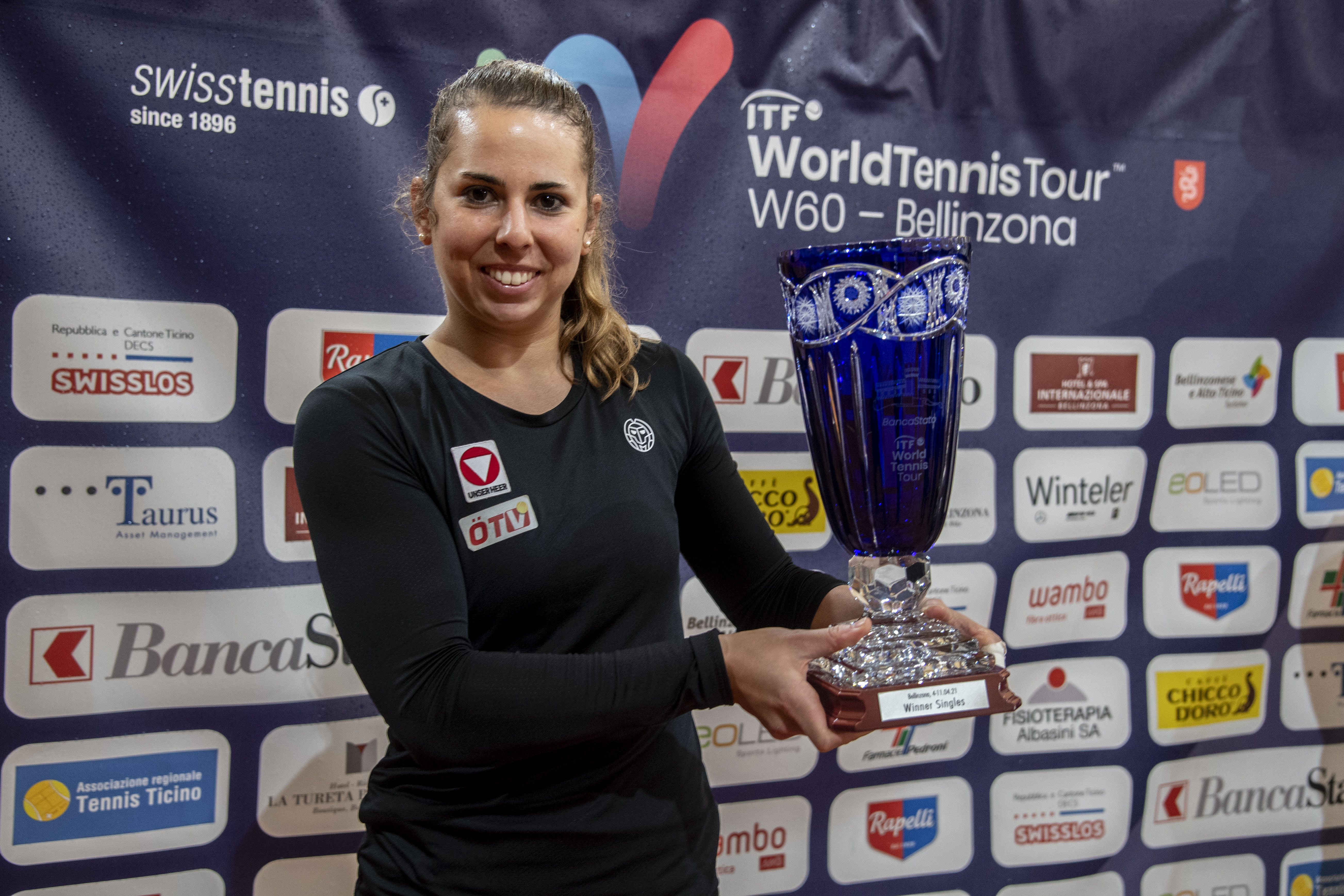 2021.04.11-ITF-WorldTennisTour-Final-Julia-Grabher-AUT-Winner-01