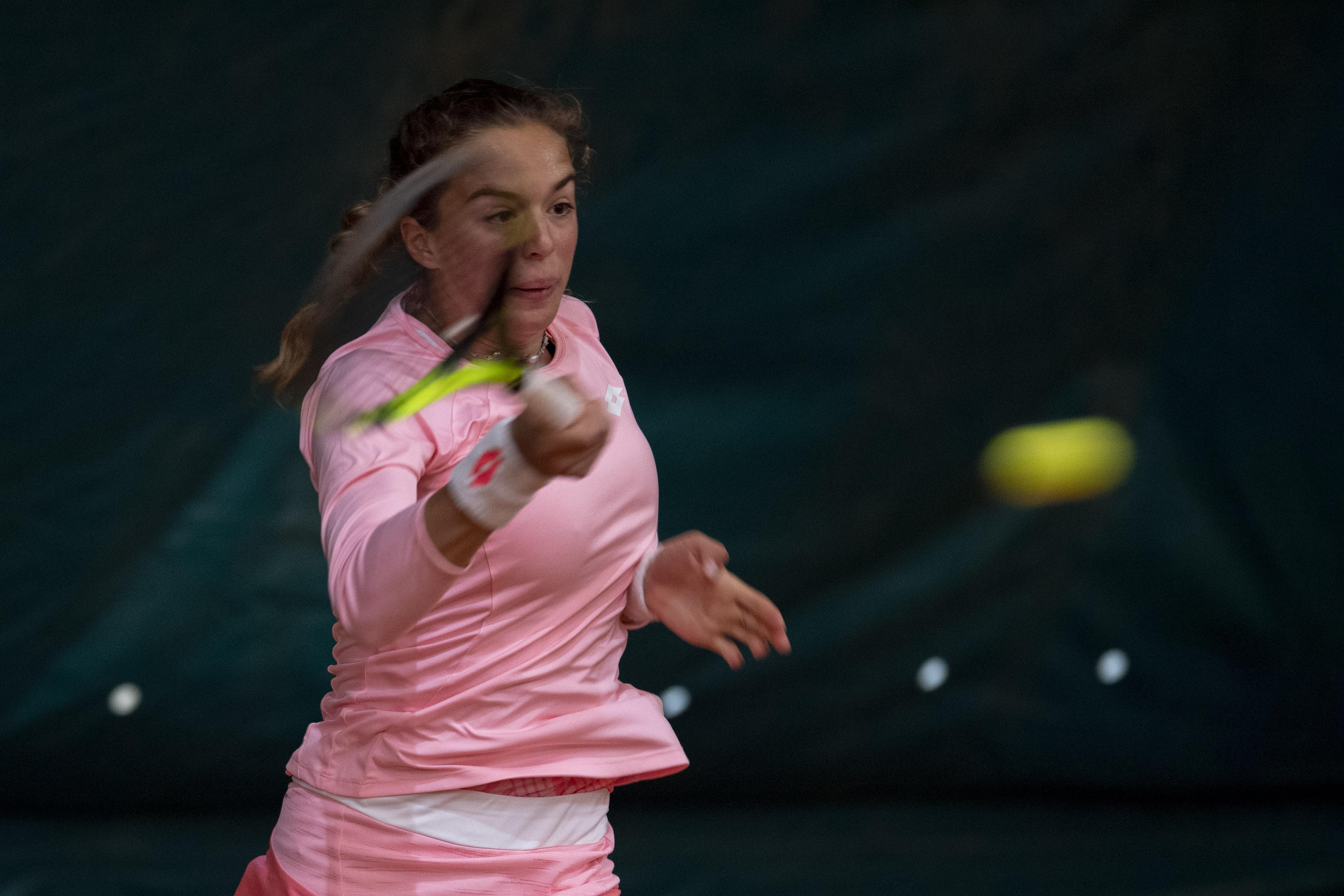 2021.04.11-ITF-WorldTennisTour-Final-Lucia-Bronzetti-ITA-01