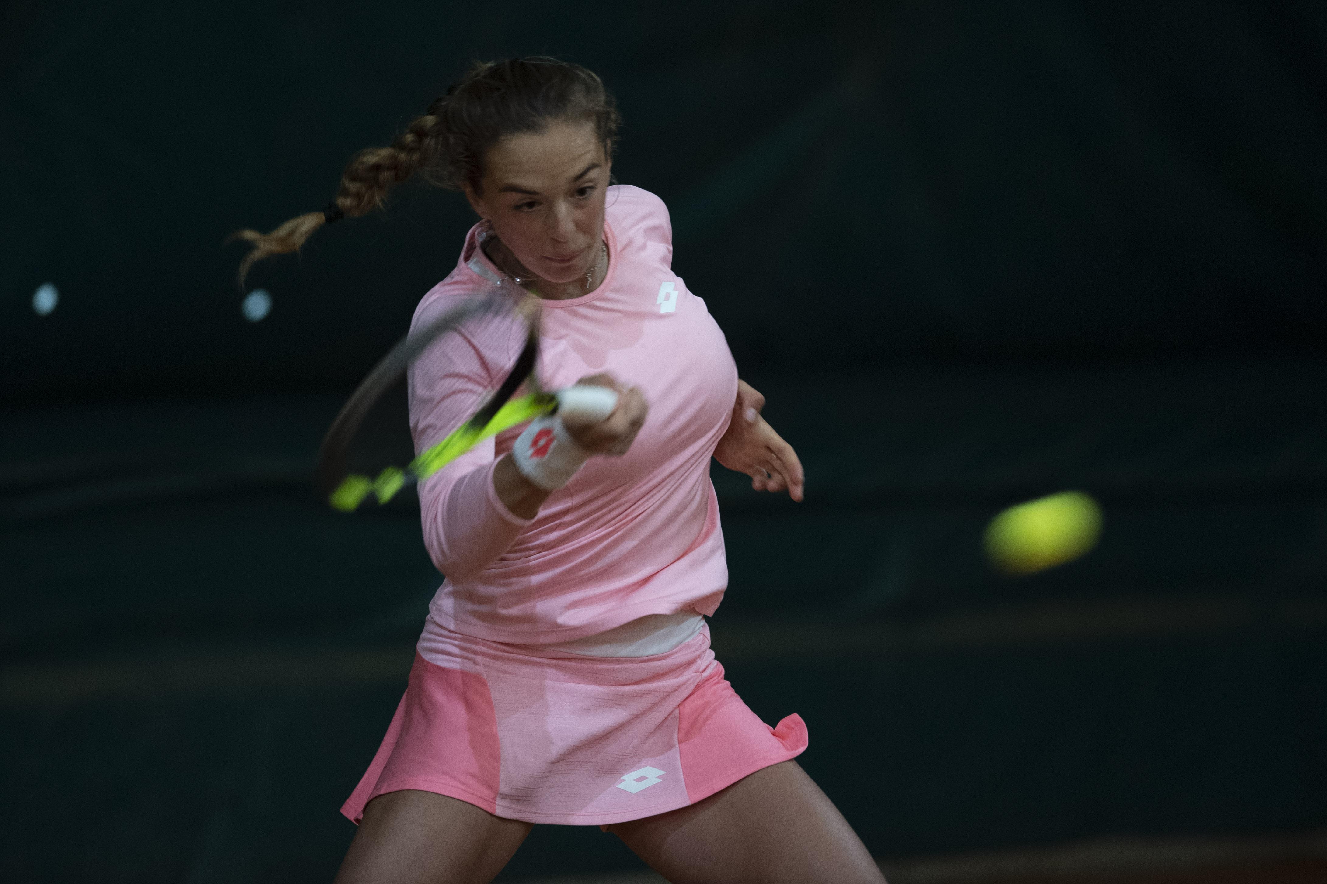 2021.04.11-ITF-WorldTennisTour-Final-Lucia-Bronzetti-ITA-02