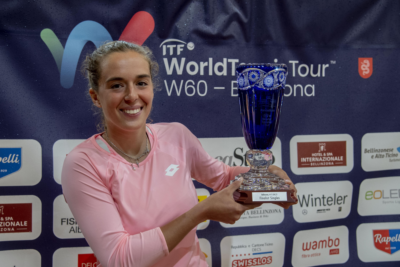 2021.04.11-ITF-WorldTennisTour-Final-Lucia-Bronzetti-ITA-Second-Place-04