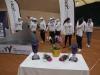 2021.04.11-ITF-WorldTennisTour-Final-02
