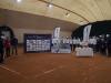 2021.04.11-ITF-WorldTennisTour-Final-05
