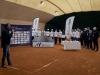 2021.04.11-ITF-WorldTennisTour-Final-06