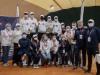 2021.04.11-ITF-WorldTennisTour-Final-08