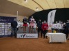 2021.04.11-ITF-WorldTennisTour-Final-Award-Ceremony-GrabherAUT-Bronzetti-ITA-01