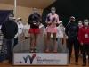 2021.04.11-ITF-WorldTennisTour-Final-Award-Ceremony-GrabherAUT-Bronzetti-ITA-02
