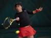 2021.04.11-ITF-WorldTennisTour-Final-Julia-Grabher-AUT-02