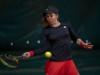 2021.04.11-ITF-WorldTennisTour-Final-Julia-Grabher-AUT-03