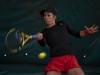 2021.04.11-ITF-WorldTennisTour-Final-Julia-Grabher-AUT-04