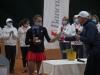 2021.04.11-ITF-WorldTennisTour-Final-Julia-Grabher-AUT-Winner-02