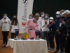 2021.04.11-ITF-WorldTennisTour-Final-Lucia-Bronzetti-ITA-Second-Place-01
