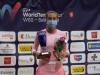 2021.04.11-ITF-WorldTennisTour-Final-Lucia-Bronzetti-ITA-Second-Place-03