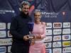 2021.04.11-ITF-WorldTennisTour-Final-Lucia-Bronzetti-ITA-Second-Place-06