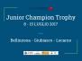 JCT_2017_presentazione