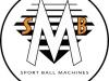 TCB_lanciapalle_logo
