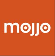 mojjo_foto_1