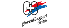 gioventusport_logo