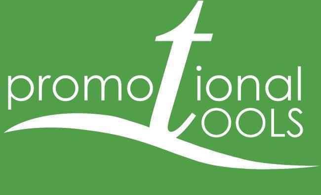 promotionaltools_r
