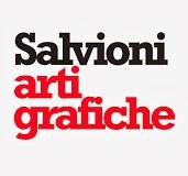 salvioni_arti_grafiche
